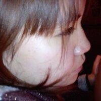 Helen Chan | Social Profile