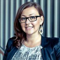 Kerin Doran | Social Profile