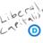 @LiberalCap