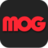 MOG Logo