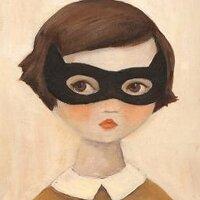 Emily W. Martin | Social Profile