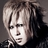 Natsuki (OZ) Twitter