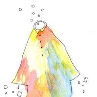 suzuki tatata | Social Profile