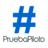 @pruebapiloto_