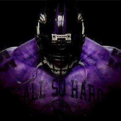 #Ravens #Hype  | Social Profile