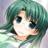 @ShizuhoSimamura
