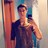 steven_shchudlo profile