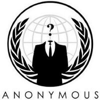 @Anonymoussamara
