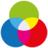 webincolor