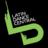 The profile image of LatinDanceSyd