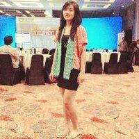 Ling | Social Profile