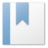 Hatebu::Classic hatebu_classic のプロフィール画像