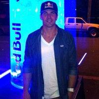 Luke Madill | Social Profile