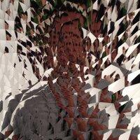 Mark Plunkett | Social Profile