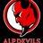 AlpDevil