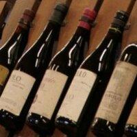 WijnwinkelRevie