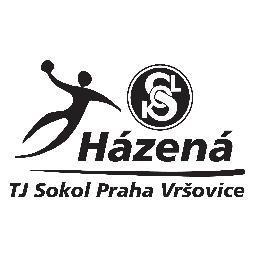 HazenaSokolVrsovice