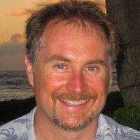 Michael Penwarden | Social Profile