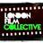 @LondonFilmC