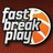 FastBreakPlay profile
