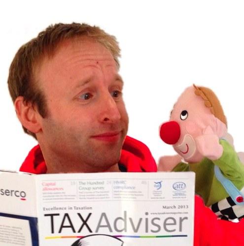 tax lien real estate