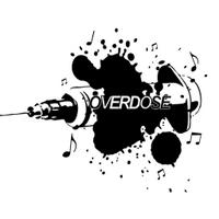 Overdose | Social Profile