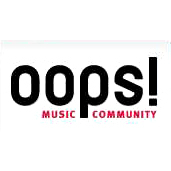 OOPS! Music Social Profile