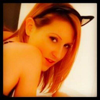 Sarah Heesterbeek | Social Profile