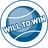 Will2WinTennis profile