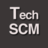 @techscm