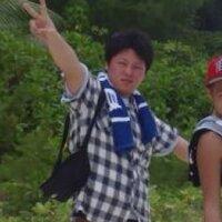 平井 達也 | Social Profile