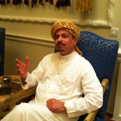 Abdulbasit Radwan | Social Profile