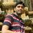 @sharathinindia