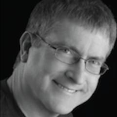 Robert D. Smith Social Profile