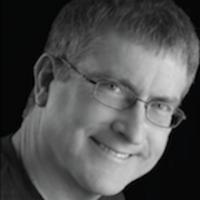 Robert D. Smith | Social Profile
