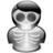 Radiology Topics