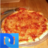 @PizzaioloMike