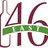 The profile image of PasoWine46East