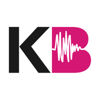 KΛFFΞINΞ BVZZ | Social Profile