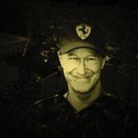 Tony Fisch | Social Profile