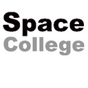 Space College