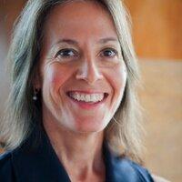Sharon Palmerton | Social Profile