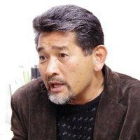 Chris Ryouan三宅   Social Profile