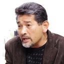 Chris Ryouan三宅