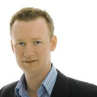 Rob Geraghty | Social Profile