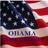 ObamaNewsRepor1 profile
