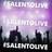 SalentoLive.com