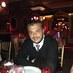 Orkun karaer's Twitter Profile Picture