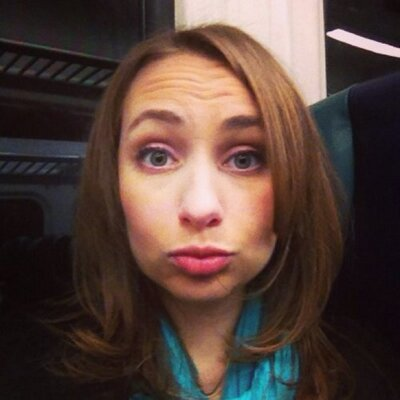 Leah Tucker | Social Profile