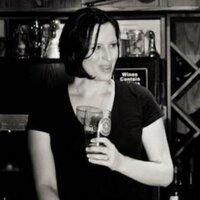 Leah Inkrott | Social Profile
